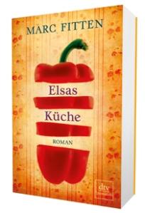Elza's Kitchen (DE)
