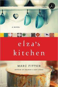 Elza's Kitchen (US)