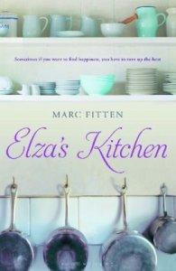 elza's kitchen (UK)